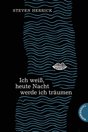 heike-brillmann-ede rezension